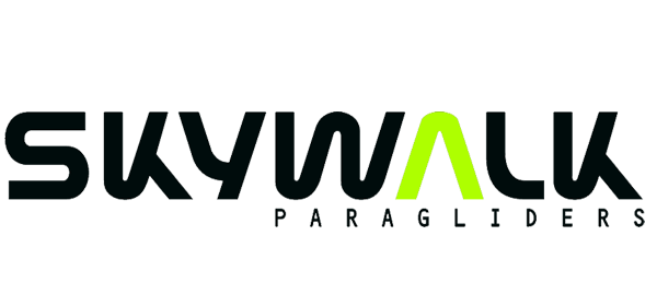 skywalk-logo